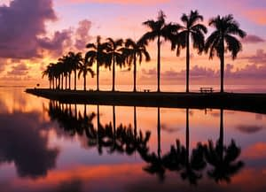 A Miami rehab center can get you through detox.