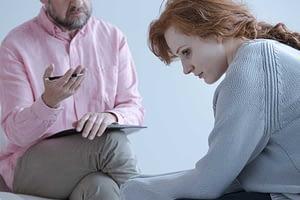 eating disorder treatment program crestview recovery center