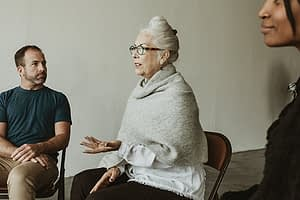 gestalt therapy techniques portland oregon