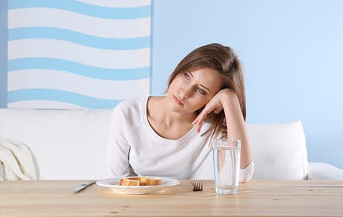 eating disorder counseling crestview recovery