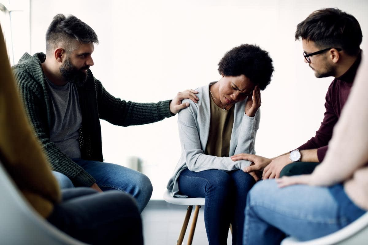 substance abuse intensive outpatient program curriculum