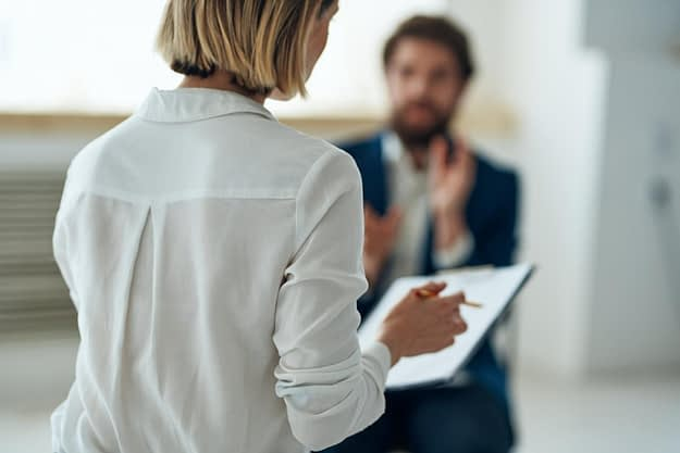 Therapist Vs Psychologist