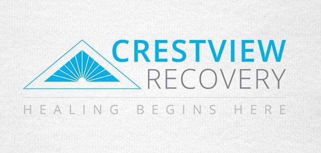 crestview placeholder