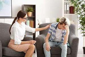 vicoprofen addiction treatment program