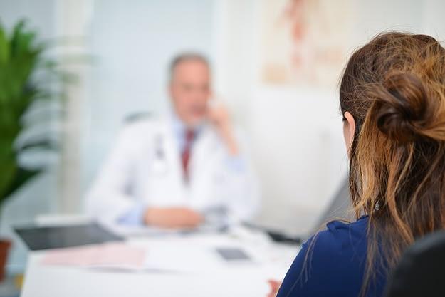 inpatient drug rehab in oregon