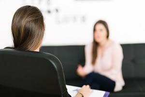 percocet addiction treatment