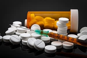 opioid abuse | Crestview Recovery