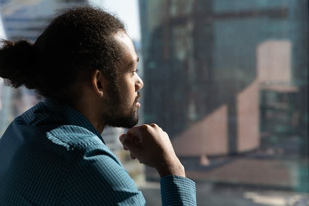 Early Signs You Need To Seek Drug and Alcohol Rehabilitation