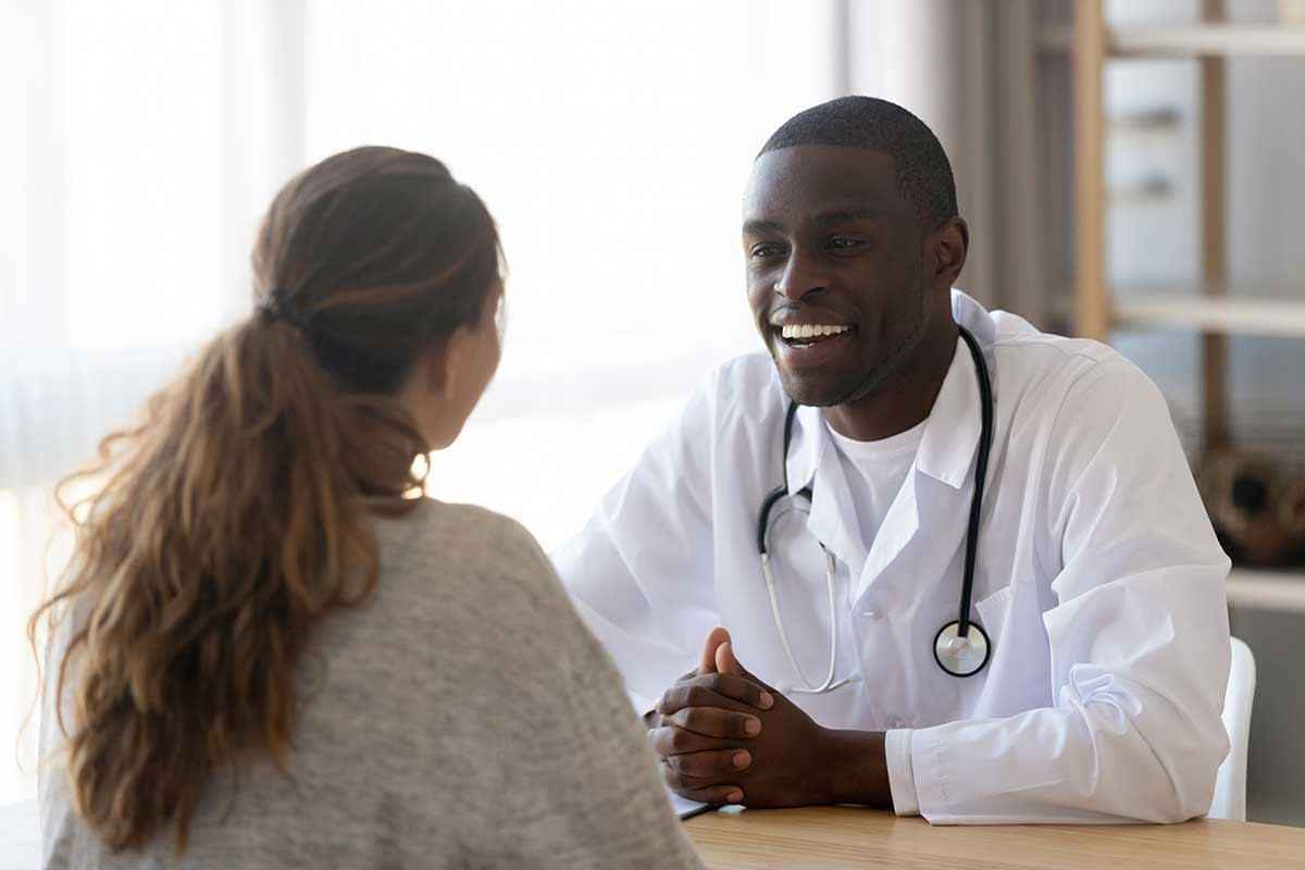 ptsd and dual diagnosis