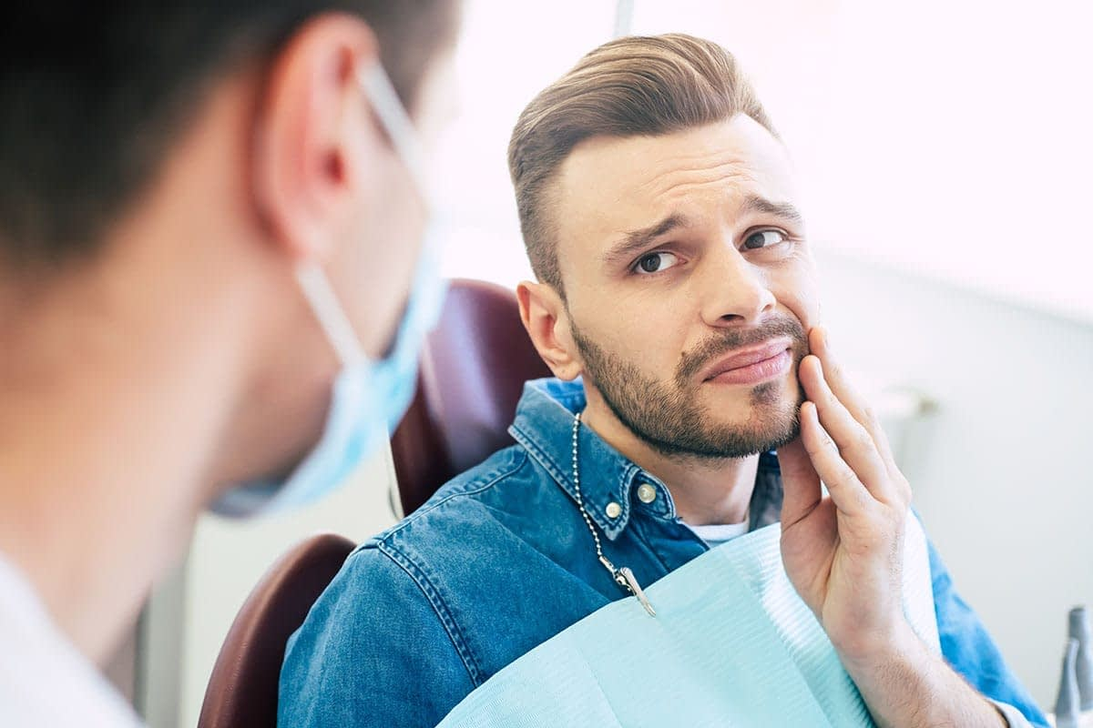 Vicodin and Teeth Extractions