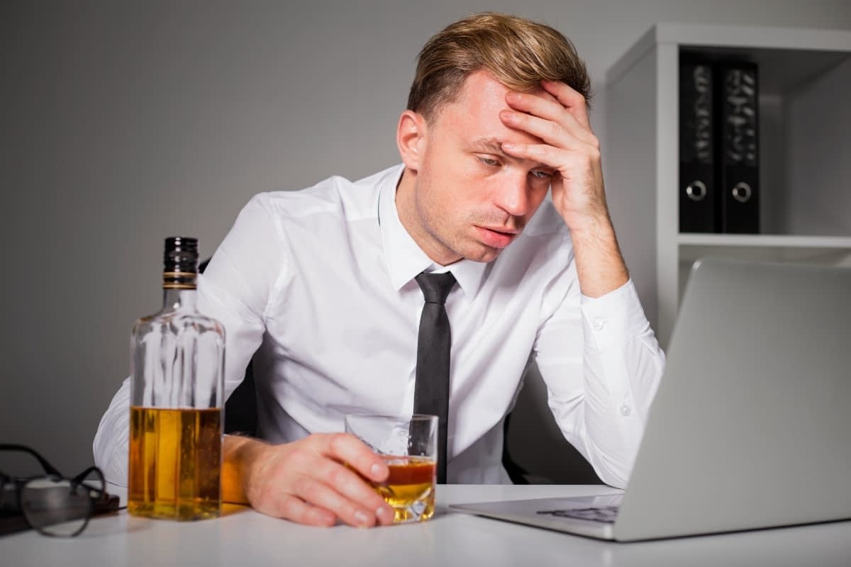 How To Find The Top Alcohol Treatment Centers