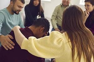 crack cocaine addiction rehab program oregon
