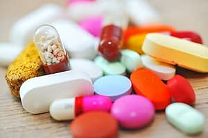 Designer drugs | Crestview Recovery