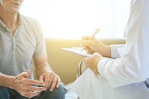 inpatient amphetamine addiction treatment oregon