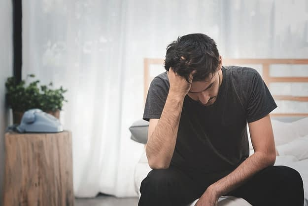 How Long Does Hydrocodone Withdrawal Last