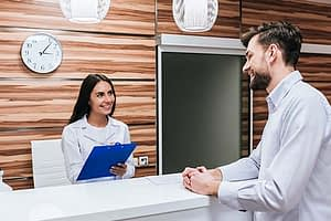 qualities of the best rehab facilities in portland, oregon