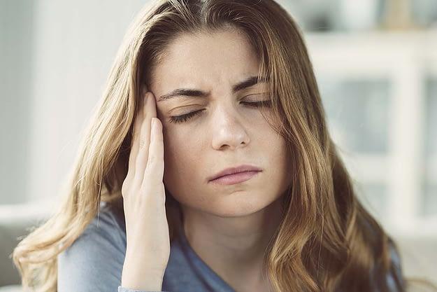Benzodiazepine Addiction treatment oregon