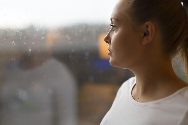Woman wonders how addictive is heroin