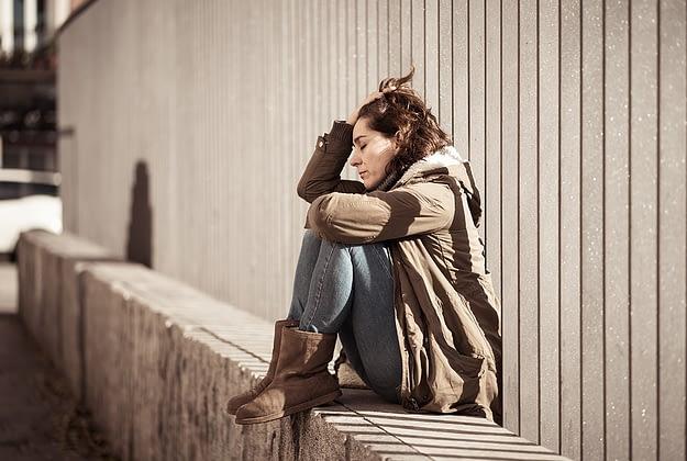 substance abuse treatment & addiction at a rehab center