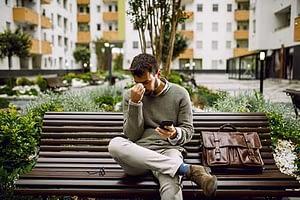 modafinil withdrawal symptoms