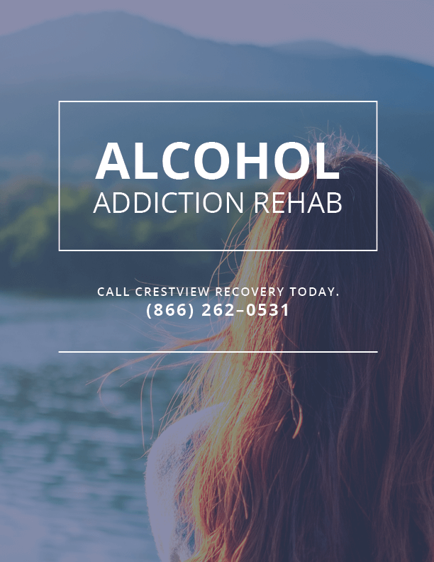 a woman stares at the water and considers attending alcohol addiction rehab