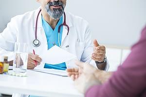 medication-assisted treatment oregon