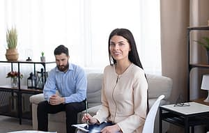 psychotherapy treatment for substance abuse