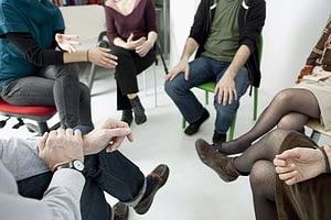 executive drug rehab center in oregon