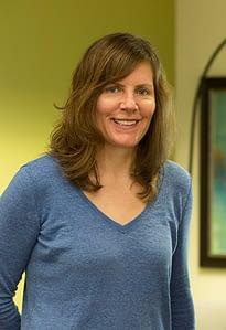 Jill C. Gladish Crestview Staff