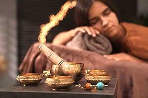 holistic rehab in oregon