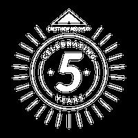 Crestview-5-Year-Badge-V2