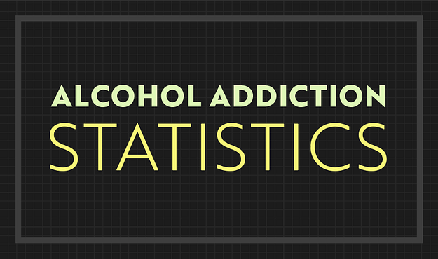 alcohol addiction statistics infographic crestview recovery center