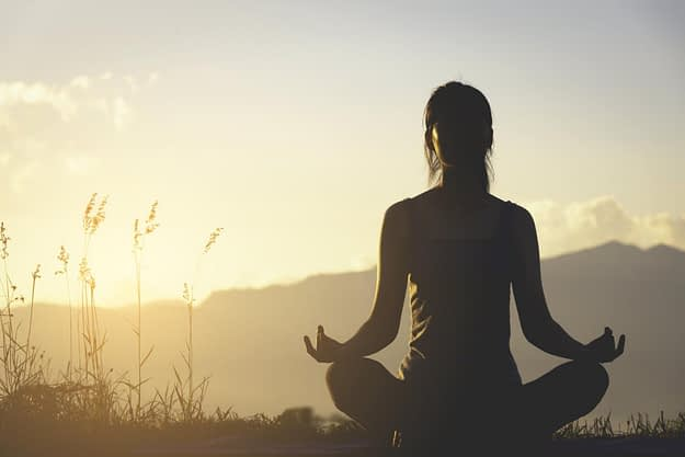 The Importance of Healthy Habits in Recovery and How to Achieve Them