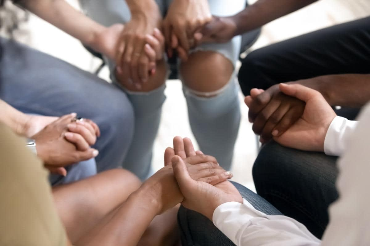 What Is Integrative Therapy