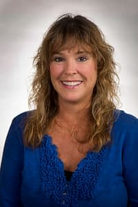 Crestview Recovery Drug Alcohol Rehab Recovery Staff Member Jayne Granlund 1