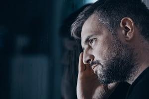 bipolar disorder treatment portland oregon