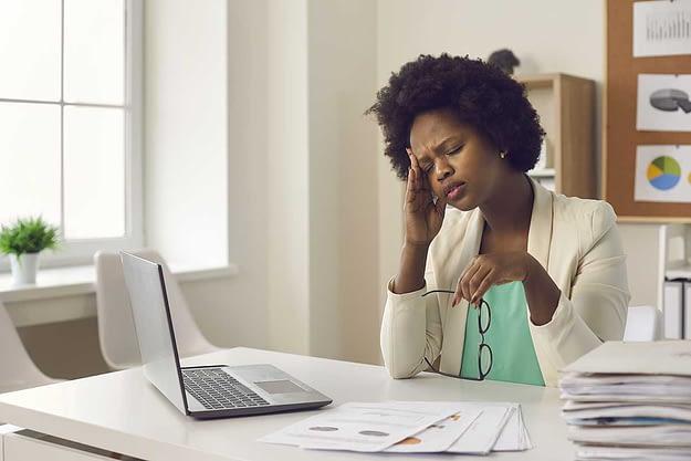 acute stress disorder vs ptsd