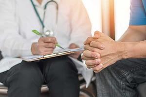 inhalants addiction treatment program crestview recovery center