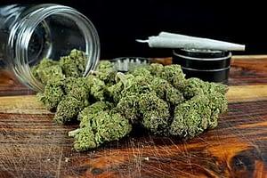 synthetic marijuana addiction rehab program crestview recovery
